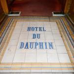 Hotel Pictures: Hotel Du Dauphin, L'Aigle