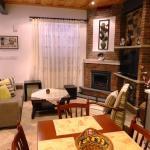 Hotel Pictures: Archontiko I Misirlou, Kalopanayiotis