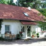 Hotel Pictures: Biggis Waldpension, Michendorf