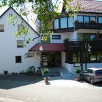 Hotel Pictures: Gasthof Siller, Spiegelberg