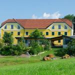 Zdjęcia hotelu: Kerndlerhof, Ybbs an der Donau
