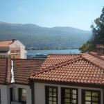 Apartmani Marija, Ohrid