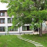 Studio ApartCity, Braşov