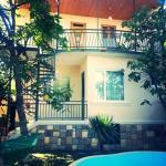 Natalie's Guest house, Tbilisi City