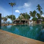 Coco Lanta Resort,  Ko Lanta