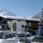 Hotellbilder: Haus Seidl, Bad Gastein