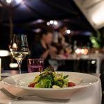 Hotel Pictures: Zeller-Hotel+Restaurant, Kahl am Main