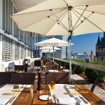 Fleming's Selection Hotel Frankfurt-City,  Frankfurt/Main