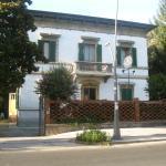 Villa Patrizia B&B,  Lucca