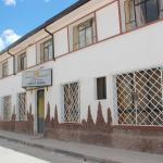 Hotel Pictures: Anexo Mitru, Tupiza