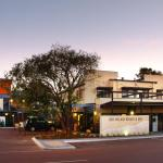 Φωτογραφίες: Bay Village Resort & Spa Dunsborough, Dunsborough