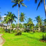 Khaolak Orchid Beach Resort, Khao Lak