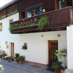 Hotelfoto's: Ferienwohnung Maria, Matrei in Osttirol