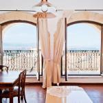 Buena Vista Apartments and Rooms, Cagliari