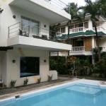 Beachcomber Resort - Boracay, Boracay
