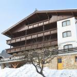 Hotellbilder: Pension Leitenhof, Niederau