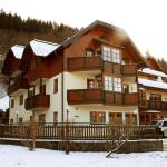 Appartements Planai,  Schladming