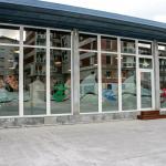 Mundaka Hostel & Sports Cafe, Mundaka