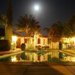 Hotel Pictures: Alojamientos El Tejado, Buenavista del Norte