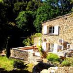 Hotel Pictures: La Bastide du Vallon, Saumane-de-Vaucluse