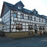 Hotel Pictures: Gasthof zum Österntor, Medebach