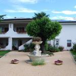 Antico Borgo, San Daniele del Friuli