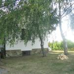 Marika Vendégház,  Sárvár
