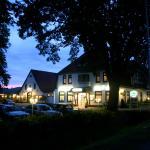 Hotel Pictures: Hotel Schützenhof Wörpedorf, Grasberg
