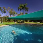 Hotellbilder: Kakadu Lodge, Jabiru
