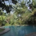 Mysteres D'angkor Siem Reap Lodge,  Siem Reap