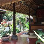 Depa House, Ubud