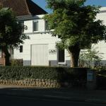 Hotellbilder: B&B Lavan, Leuven