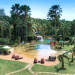Cyberview Resort & Spa, Cyberjaya