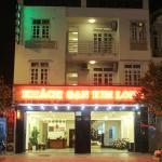 Kim Long Hotel,  Da Nang
