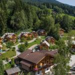 Naturdorf Oberkühnreit, Neukirchen am Großvenediger