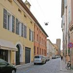 A Casa Di Paola Suite, Ravenna