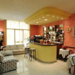 Hotel Zenith, Montecatini Terme
