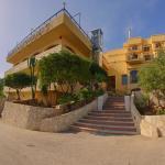 Hotel Panoramic,  San Vito lo Capo