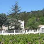 Hotel Pictures: Auberge des Censiès, Brignoles