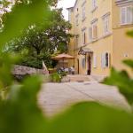 Youth Hostel Rijeka,  Rijeka