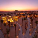 Hotellbilder: Arabian Nights Village, Al Khaznah