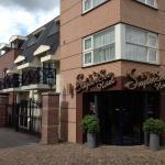 SuyderSee Hotel,  Enkhuizen