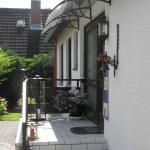 Hotel Pictures: Appartement Kanew, Petersdorf auf Fehmarn