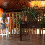 Hotel Pictures: Casa do Estevo, Francos