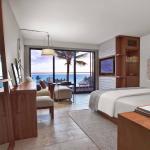 Andaz Maui at Wailea Resort - A Concept by Hyatt, Wailea