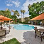 Best Western PLUS Tucson International Airport Hotel & Suites, Tucson