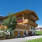Pension Widderstein,  Lech am Arlberg