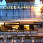 Hotel Garden,  San Benedetto del Tronto