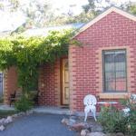 Hotelbilleder: Heatherlie Cottages Halls Gap, Halls Gap