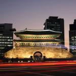 Maru Guesthouse Seoul Station, Seoul